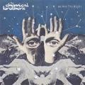 Album We Are The Night