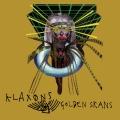 Album Golden Skans
