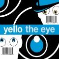Album The Eye