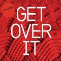 Album Get Over It