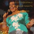 Album Twelve Nights In Hollywood
