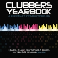 Album Clubbers Yearbook Mixed