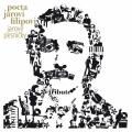 Album Jarove pesnicky (Pocta Jarovi Filipovi)