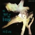 Album The Head On The Door