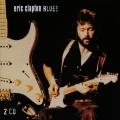 Album Eric Clapton Blues