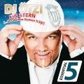 Album Ein Stern (der deinen Namen trägt) - No. 1 Hit-Pack