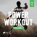 Album Runtastic - Power Workout