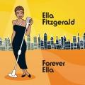 Album Forever Ella (Digital Version)