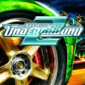 Album Need For Speed - Underground 2