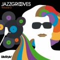 Album Lifestyle2 - Jazz Grooves Vol 2