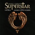 Album Jesus Christ Superstar