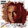 Album Relapse: Refill