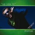 Album Up Saw Liz - Remix