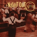 Album A Night Out With Verve
