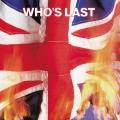 Album Who's Last