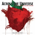 Album Across The Universe