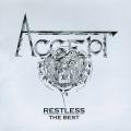 Album Restless The Best