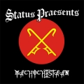 Album Machochistaan