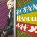 Album Handle Me
