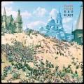 Album Sun Giant
