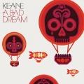 Album A Bad Dream