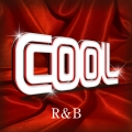 Album Cool - R&B