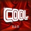 Album Cool - R&B