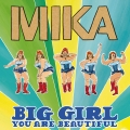 Album Big Girl (You Are Beautiful)