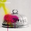Album Room Service