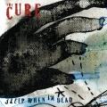 Album Sleep When I'm Dead (Mix 13)