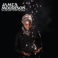 Album Please Don't Stop The Rain