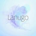 Album Lanugo
