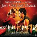 Album Just One Last Dance