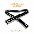 Album Tubular Bells Digital Box Set
