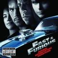 Album Fast & Furious