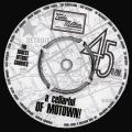 Album A Cellarful of Motown