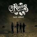 Album Sail Away