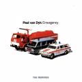Album Emergency