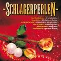 Album Schlagerperlen