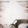 Album Chasing Cars