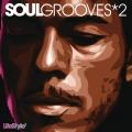 Album Lifestyle2 - Soul Grooves Vol 2