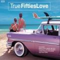 Album True 50's love