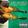 Album Stay On My Side Tonight