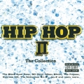 Album Hip Hop 2 - The Collection