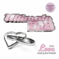 Album Ultimate R&B Love 2009