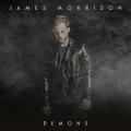 Album Demons