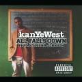 Album All Falls Down