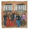 Album The Essential Lynyrd Skynyrd
