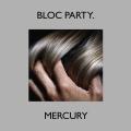 Album Mercury