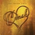 Album Crash Love